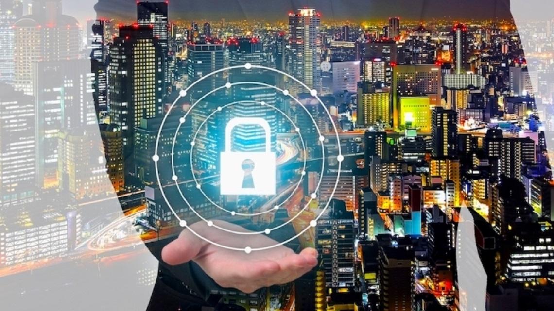 Tendências europeias de privacidade de dados previstas para 2021