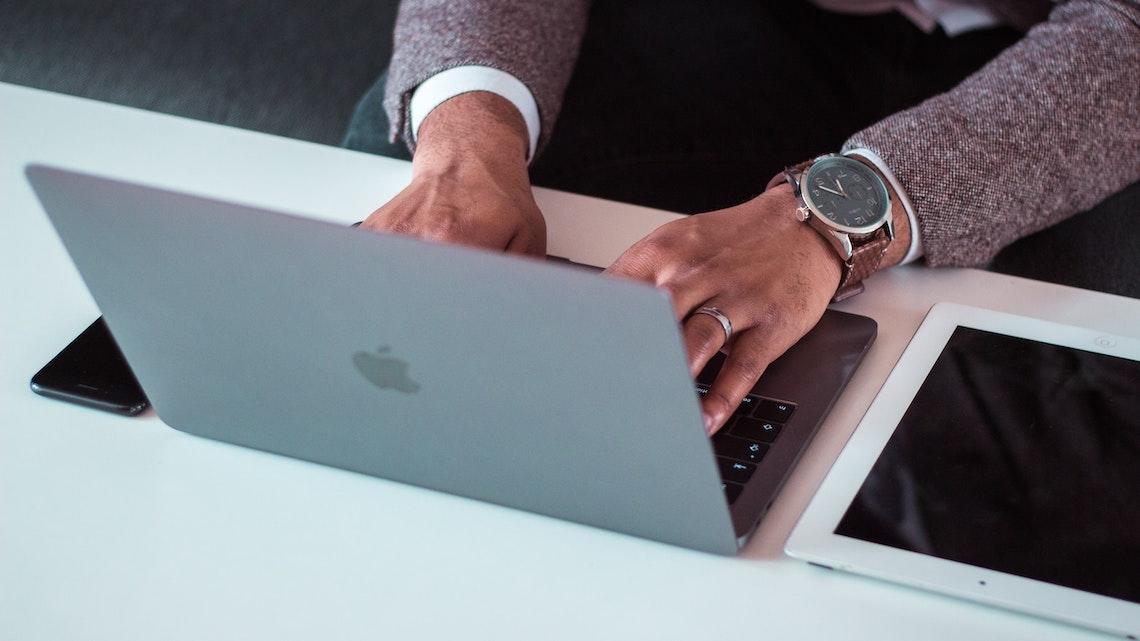 Apple preocupada com aumento de malware em Mac