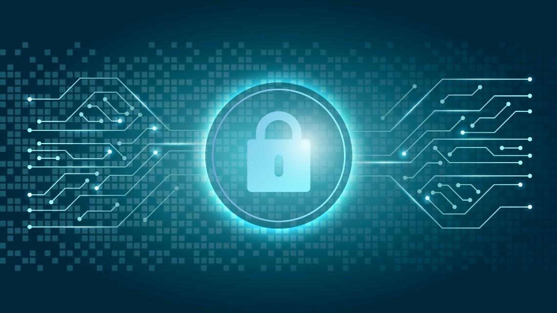 Sophos lança nova solução XDR que sicnorniza endpoints, servidores e firewalls
