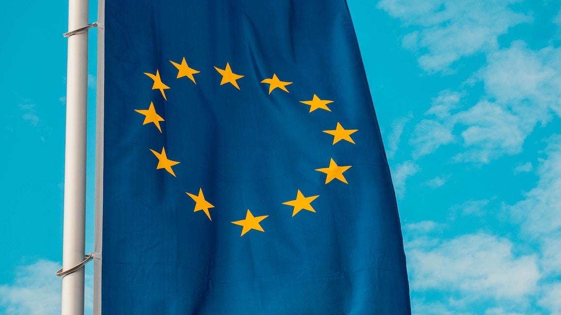Microsoft anuncia plano de limitação de dados no espaço europeu