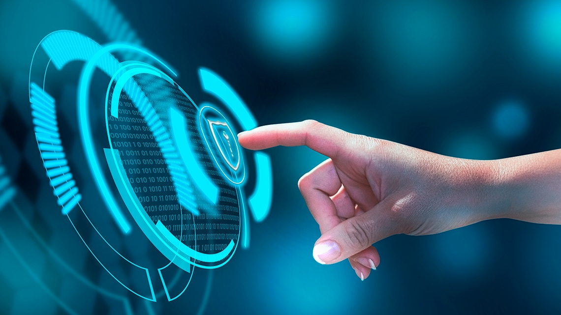 Infinidat atualiza plataforma para combater ataques de ransomware