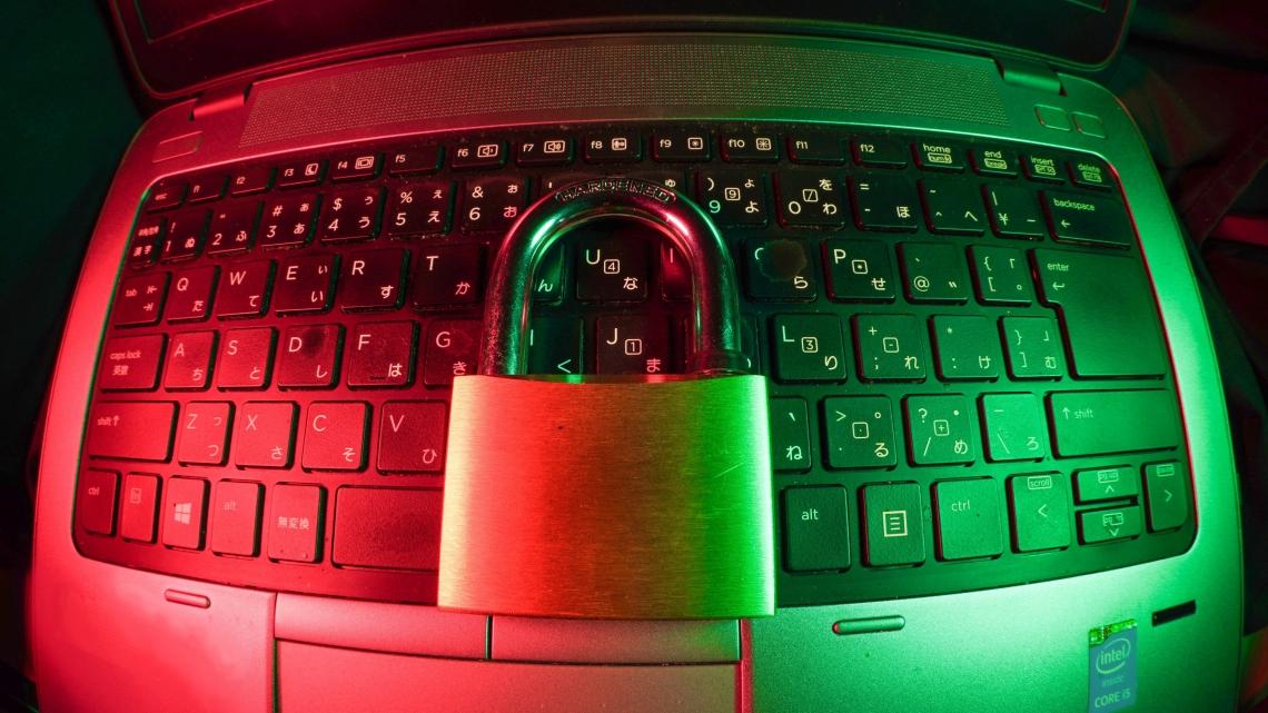 "Biden a Putin: ""tem de agir para acabar com os grupos de ransomware"""