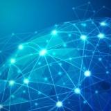 Ambientes IoT incitam estratégias avançadas de gestão de identidades e acessos