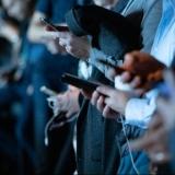 Bug coloca milhares de milhões de dispositivos que dependem de Bluetooth em risco