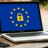 BBVA multado em Espanha por não garantir segurança de dados pessoais