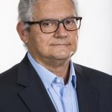 José Alegria