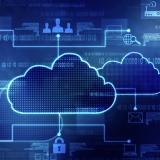 Kaspersky renova aplicações da solução de segurança para virtualização e cloud