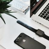Apple lança correção de emergência para falha zero day