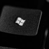 Microsoft Azure vítima de ataque DDoS recorde de 2,4 Tbps
