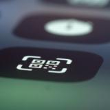 Um terço dos utilizadores não se preocupa com segurança dos códigos QR
