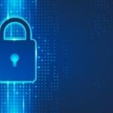 Autenticação biométrica aumenta durante a pandemia