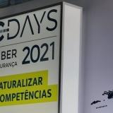 C-Days 2021: aprender com os erros do passado através da nova estratégia da União Europeia