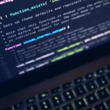 PJ realiza 31 buscas relacionadas com cibercrime