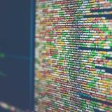 Yandex afirma que sofreu o maior ataque DDoS já registado