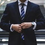 Sophos garante proteção e gestão central à Lexarte Advogados