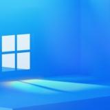Windows 11 coloca segurança no topo da pirâmide
