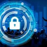 Accenture confirma publicação de dados roubados após ataque de ransomware