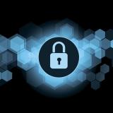 Pandemia aumentou preocupação com ciberataques