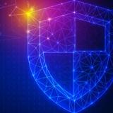 SASE: a nova proteção da cloud