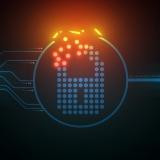 O ciberataque à cadeia de valor