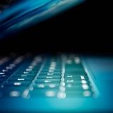 Empresas portuguesas sofreram 41 ataques de malware por hora em abril