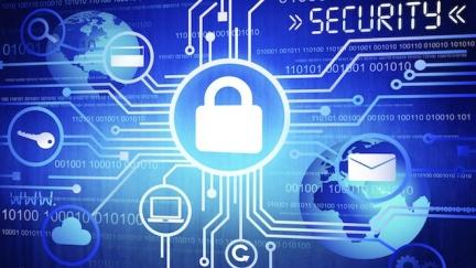 Aprender com ciberataques pode ser a chave para detê-los