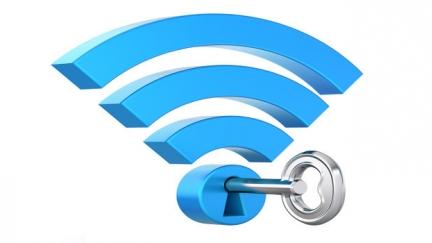 10 dicas para proteger o seu modem ou router