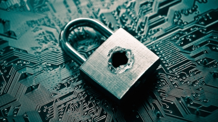 Ransomware é o principal risco cibernético para as organizações