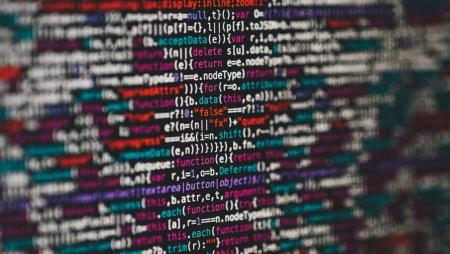 As principais ciberameaças de junho