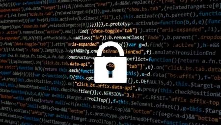 Número de organizações afetadas por ransomware mais do que duplicou