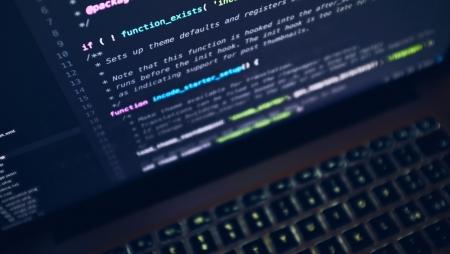 Ataques de ransomware direcionados aumentam mais de 700%