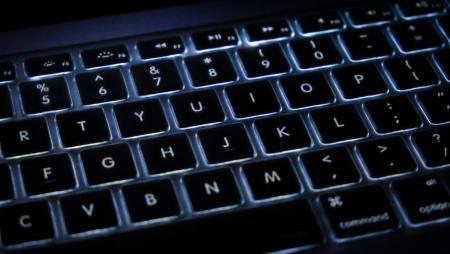 Quase três milhões de ataques DDoS no primeiro trimestre de 2021