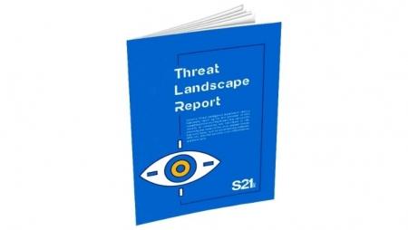 O ransomware continuará a ser a principal ameaça para as empresas
