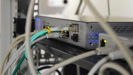 China ataca routers domésticos e empresariais