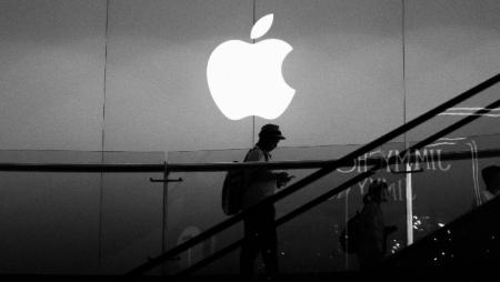Apple confirma vulnerabilidade zero-day no iOS 15
