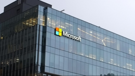 Microsoft corrige seis bugs zero day