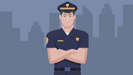 Data Protection Officers: o que fazem e quem precisa deles?