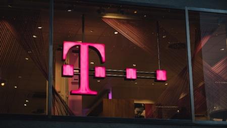 Brecha na T-Mobile impacta 53 milhões de clientes
