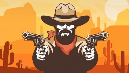 A nova ameaça do ransomware