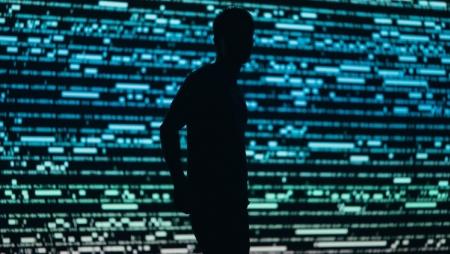 Spyware Pegasus: telemóveis de jornalistas e ativistas alvos de campanha de espionagem em massa