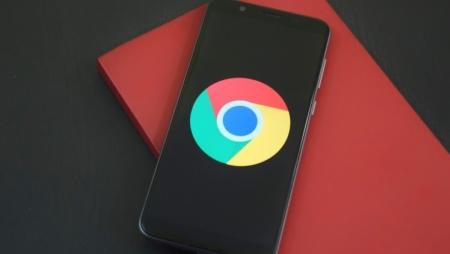 Google lança patches para duas vulnerabilidades zero-day