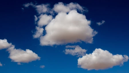 Preocupações com cibersegurança não impedem empresas de migrar para a cloud