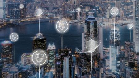 ISO 27001: o poder da informação assenta na segurança