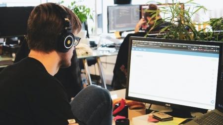 Maioria das empresas nacionais não consegue proteger clientes contra fraudes por email