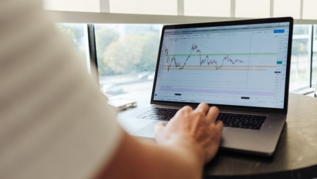 Gastos do setor financeiro em recuperação de ransomware ultrapassam 1,6 milhões de euros