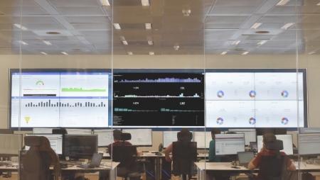 Purple team: melhorar a deteção e prevenção com simulação de ataques reais