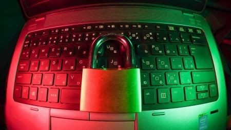 Estudo da Google analisa 80 amostras de ransomware