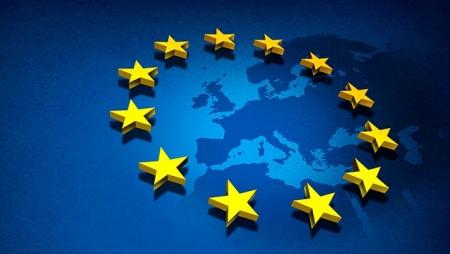União Europeia investiga a Google