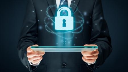 A verdadeira cibersegurança está nas pessoas
