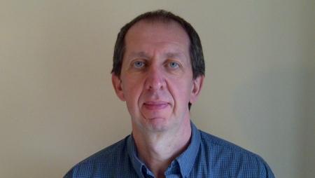 COVID-19: novos ciberataques, novos desafios